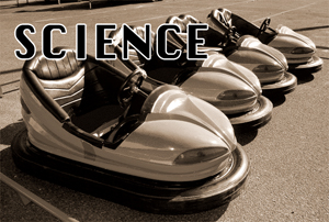 SCIENCE_CARS